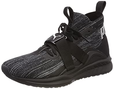 Puma Men s Ignite Evoknit 2 Running Shoes  Buy Online at Low Prices ... 553de77b3