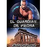 El guardián de piedra: Los guardianes de piedra 1 (Spanish Edition)