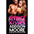 Revenge Kisses (3:AM Kisses Book 14)