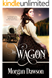 The Wagon (Carter Sisters Series Book 1)