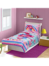 Amazon Com Toddler Bedding Baby Products Bedding Sets