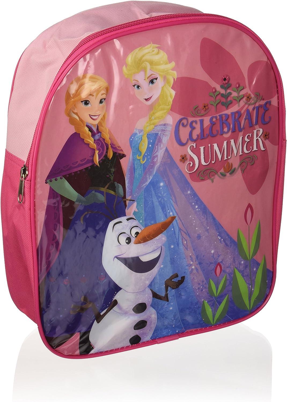 Disney Frozen Celebration Backpack