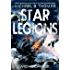 Vengeance (Star Legions: The Ten Thousand Book 7)