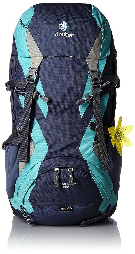 3ba6a5efee198 Deuter Futura 24 SL Backpack - AW16 - One  Amazon.ca  Luggage   Bags
