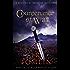 Countenance of War: A Historical Novel of Scotland (The Black Douglas Trilogy Book 2)