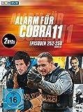 Alarm Fr Cobra 11 St.32 [Import anglais]