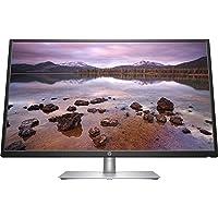 "HP 32sEcran PC Full HD 32"" Noir(IPS/LED, VGA/HDMI, 1920 x 1080, 16:9, 60 Hz, 5 ms) (Ref: 2UD96AA)"