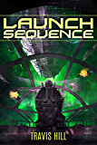 Launch Sequence (Genesis Book 2)
