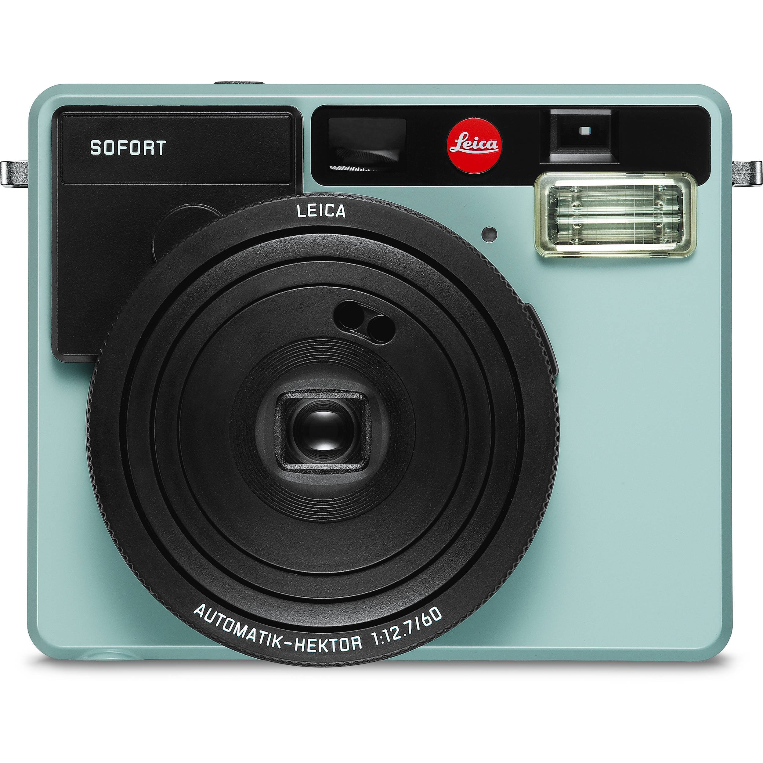 Leica Sofort Instant Camera - Mint by Leica
