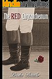 The Red Chrysanthemum