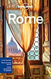 Lonely Planet Rome (City Guide)