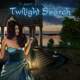 Twilight Search - (HD) Hidden Objects Game - Paid No Ads