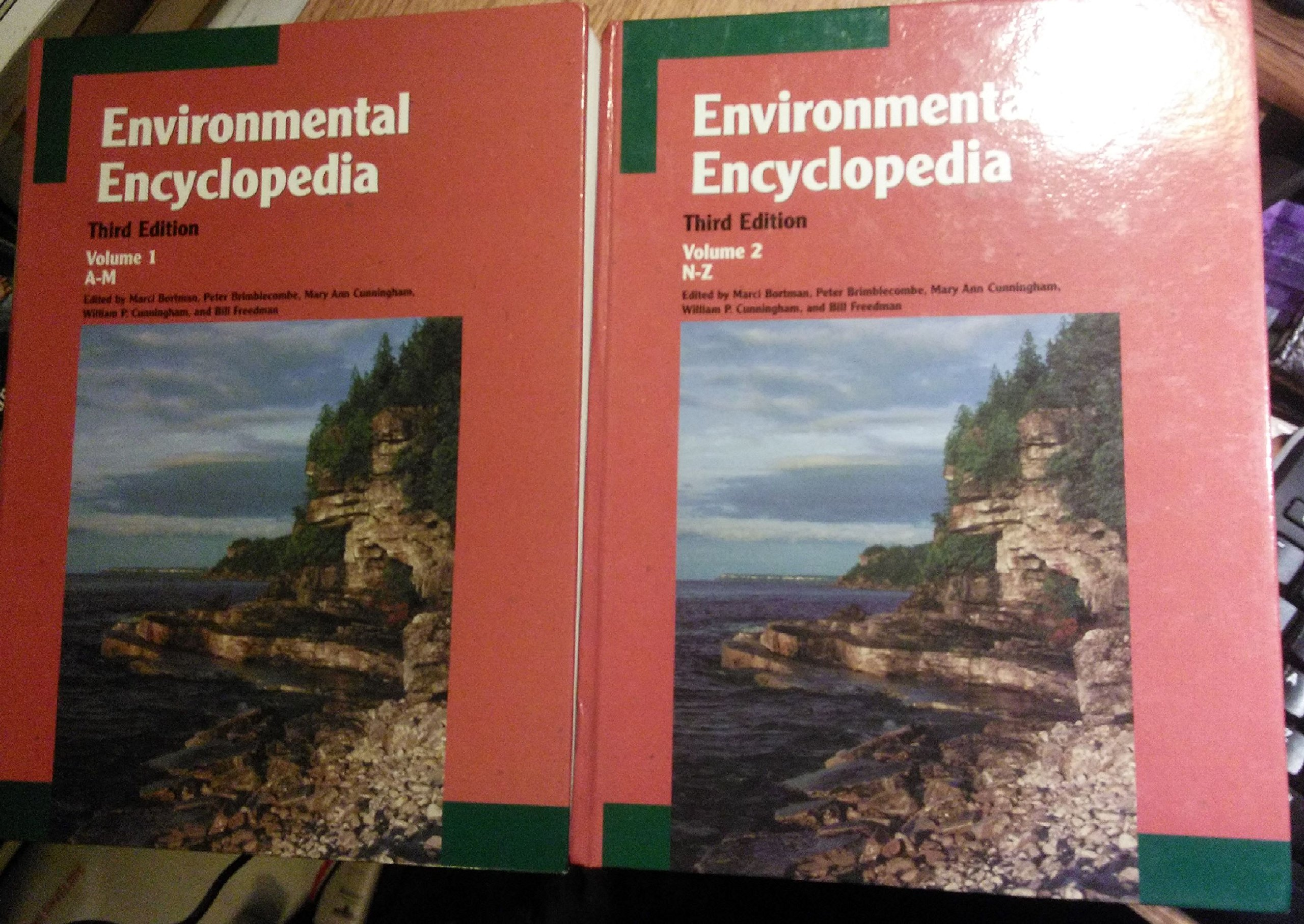 Search the Contents of Reference Books