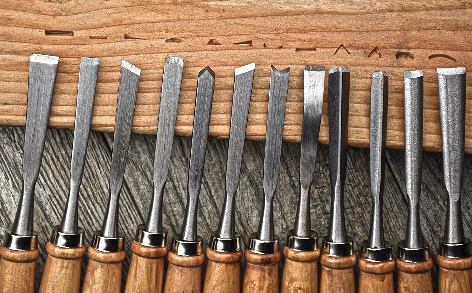 wood carving tools, Top 10 Wood Carving Tools Set, Wood Carving Tools