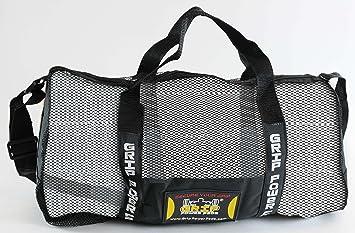 Sac Pads Power Filet Multipurpose De En Gear Bag Grip Sport wF0qC5q