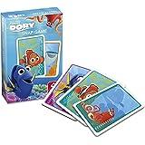 Cartamundi Disney Finding Dory Snap Card Game