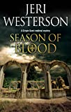 Season of Blood: A medieval mystery (A Crispin Guest Medieval Noir Mystery)