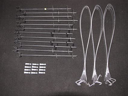 Amazon.com: Mobile Home Parts Set of 12 Auger Type Anchors, Tie Down on earthquake tie downs for homes, earth anchors for mobile homes, auger type anchors, auger anchor kit, auger trailer anchors, anchor custom homes, auger anchors drywall, auger anchors home depot, screw anchors for mobile homes, auger anchors for sheds, hurricane anchors for mobile homes, concrete anchors for mobile homes, auger coupling shaft tube, ground anchors for mobile homes, auger carport anchors, auger anchors in snow, auger anchors for fences, auger anchors for boats, rock anchors for mobile homes, auger ground anchors,