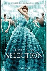 Selection (German Edition) Kindle Edition