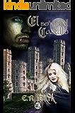 El Señor del Castillo: Un cuento de Samhain (Cuéntame un cuento nº 1)