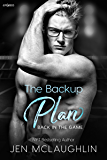 The Backup Plan (Back in the Game)