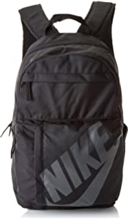 pretty nice c8c4e f1446 Nike Sportswear Elemental Backpack