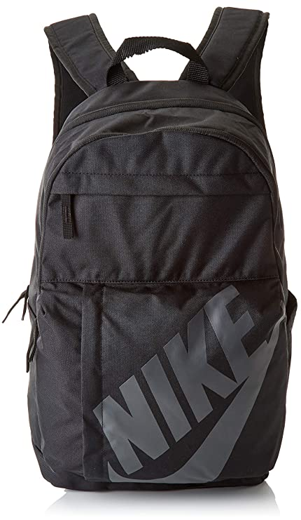 07084a035768 Amazon.com  Nike Sportswear Elemental Backpack  Nike  Sports   Outdoors