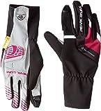 [パールイズミ] 手袋 W8300 レディース