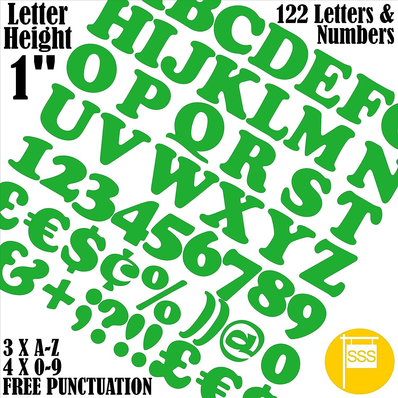 Stück Kautabak Mit 5 Buchstaben
