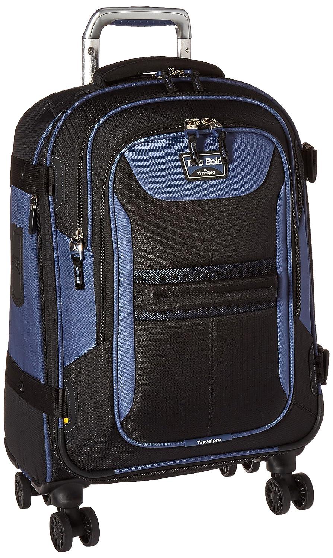 Travelpro TPRO Bold 2 Koffer, 53-Zoll, 40 Liter, Mehrfarbig 412156122