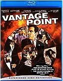 Vantage Point (English audio)