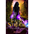 Fairy-Struck (The Twilight Court Book 1)