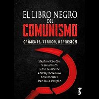 El libro negro del comunismo: Crímenes, terror, represión
