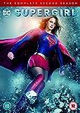 Supergirl S2 (DVD/S)
