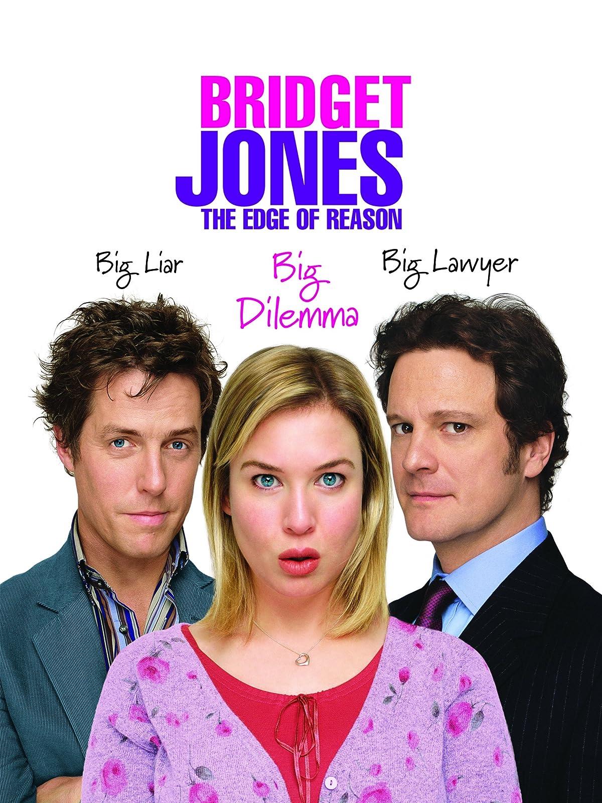 Jones film online subtitrat bridget baby Bridget Jones