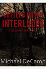 Cutters Notch Interludes Kindle Edition