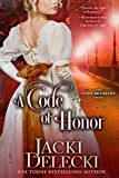 A Code of Honor (The Code Breakers Series Book 6)