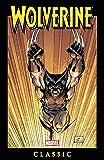 Wolverine Classic, Vol. 5 (v. 5)