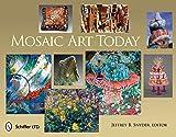 Mosaic Art Today