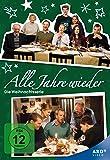Alle Jahre wieder - Die Weihnachtsserie (DVD)