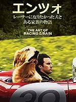 エンツォ レーサーになりたかった犬とある家族の物語 (吹替版)