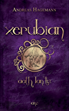 Xerubian - Aath Lan'Tis (German Edition)