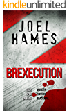 Brexecution