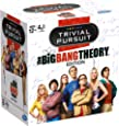 Winning Moves The Big Bang Theory Trivial Pursuit Game