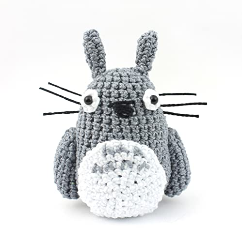 Amazon.com: Nurse Jazzy Amigurumi Crochet Pattern eBook ... | 500x499
