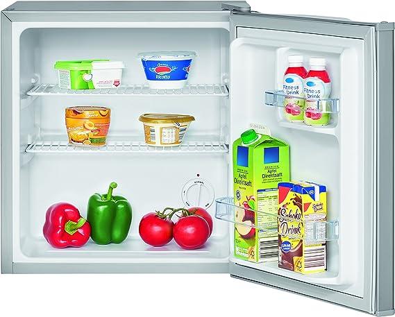 Bomann Kühlschrank 45 Cm Breit : Bomann kb kühlbox l eek a kwh stufenlose