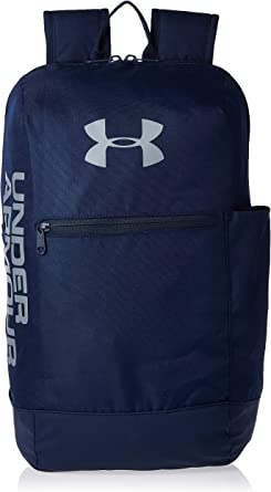 Under Armour Patterson Backpack Mochila, Unisex