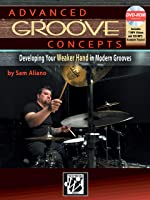 The Complete Book Of Scales Chords Arpeggios And