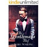 The Gentleman's Thief (Resurrectionist Book 2)