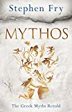 Mythos: The Greek Myths Retold (2018)